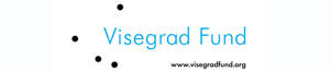 visegrad fund 00